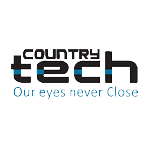 Country tech