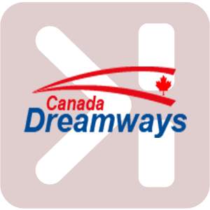 Dreamways Canada