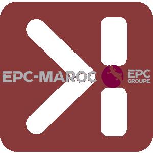 EPC Maroc