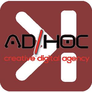 Adhoc agency