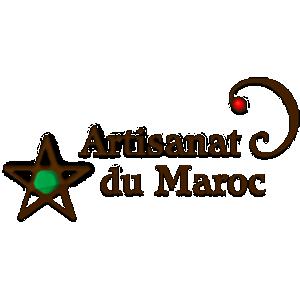 Artisanat du Maroc (GOV)